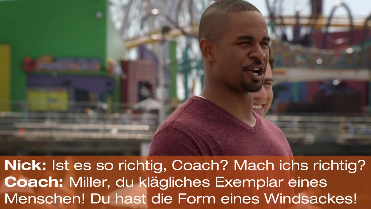 new-girl-308-SchütztdieMeere-10-Coach