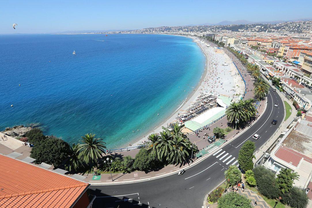 Nizza-Promenade-des-Anglais-2-AFP - Bildquelle: AFP Photo