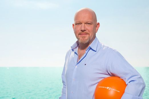 Achtung Abzocke - Urlaubsbetrügern auf der Spur: Reporter Peter Giesel reist...