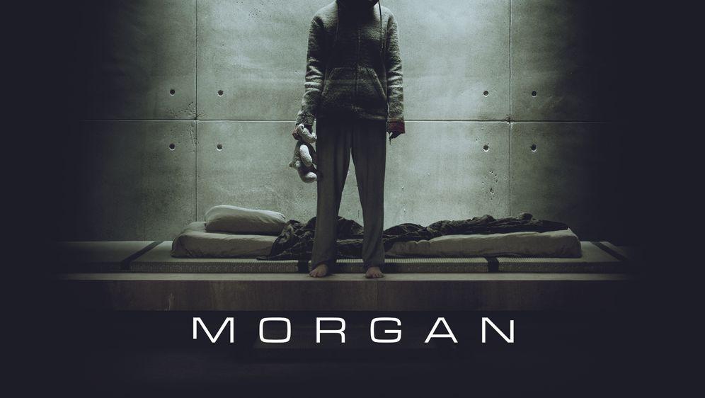 Das Morgan Projekt - Bildquelle: 2016 Twentieth Century Fox Film Corporation. All rights reserved.