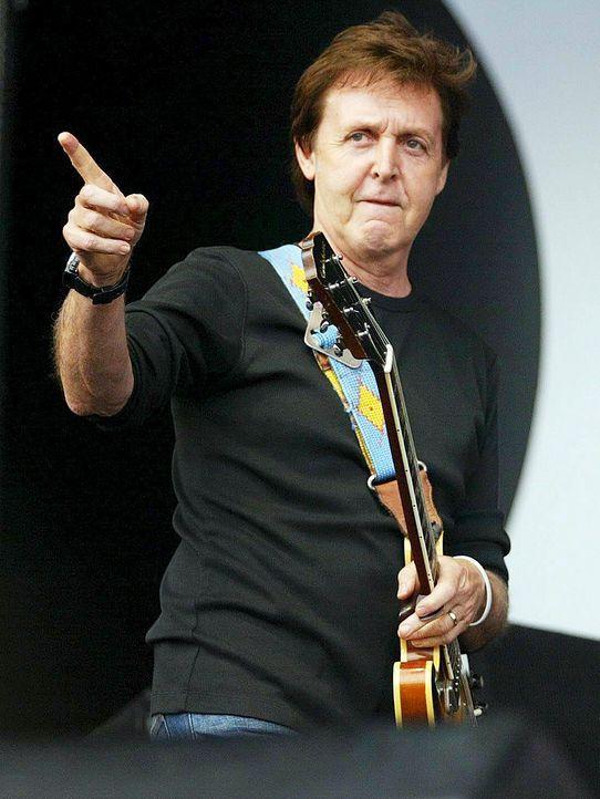 Sir-Paul-McCartney-05-07-02-dpa - Bildquelle: dpa