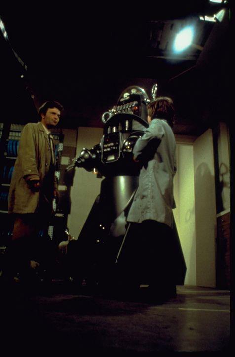 Columbo (Peter Falk) - Bildquelle: 1973 Universal City Studios LLLP. All Rights Reserved.