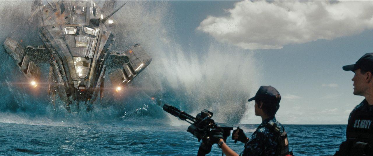 battleship2392tp200044rjpg 3000 x 1255 - Bildquelle: Universal Pictures International