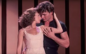 150821_Dirty Dancing_Bild 4 im Fliesstext_Youtube_Movieclips