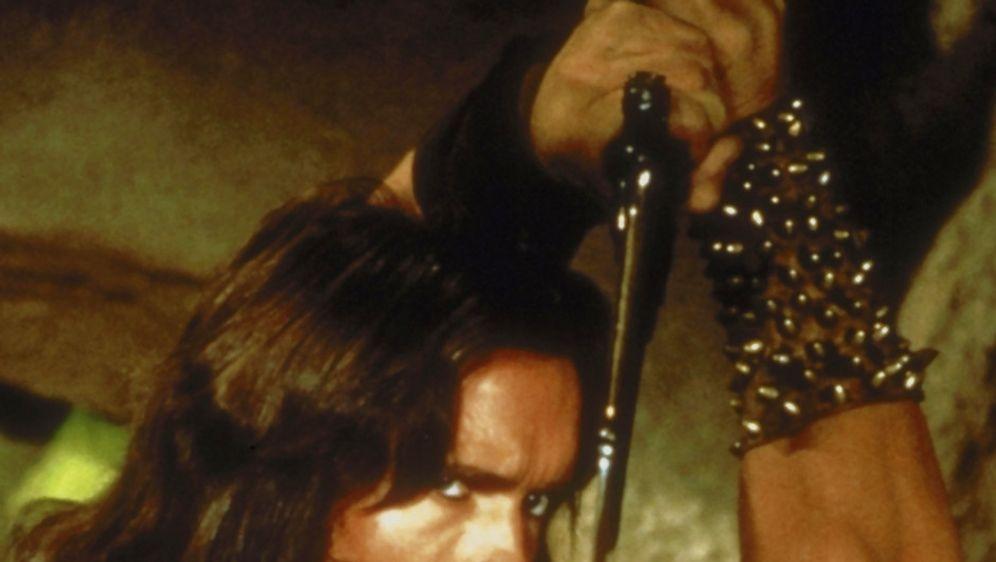 Conan - Der Barbar - Bildquelle: Universal Pictures