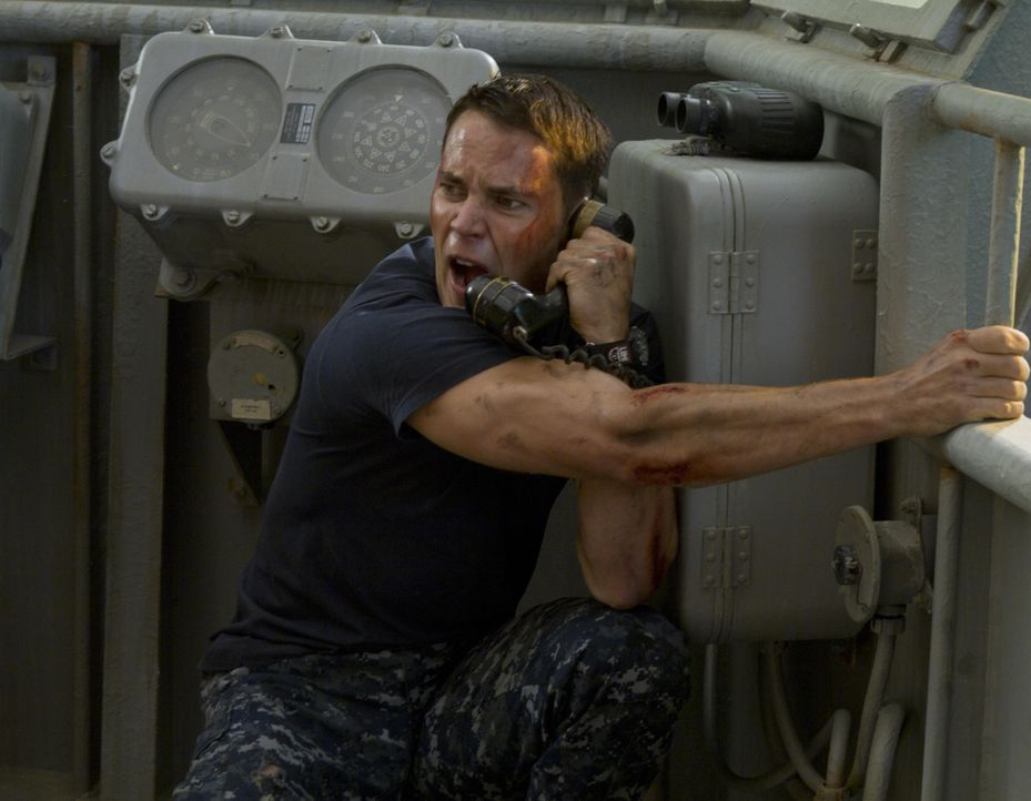 battleship2392d06600373rcropjpg 4447 x 3456 - Bildquelle: Universal Pictures International