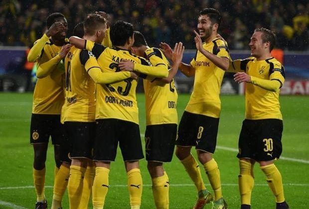 Erfurt wird ihr neues Stadion gegen den BVB einweihen