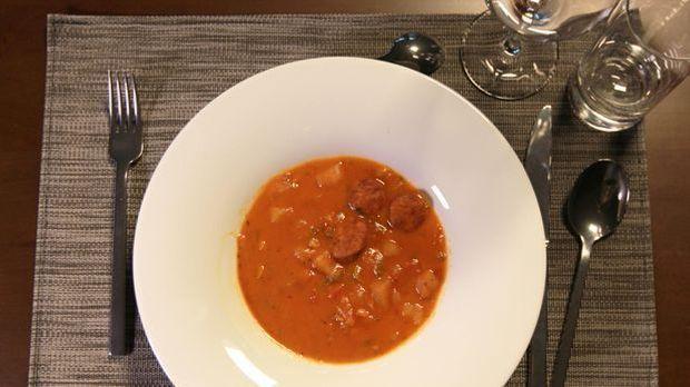 Kartoffelsuppe-mit-Chorizo