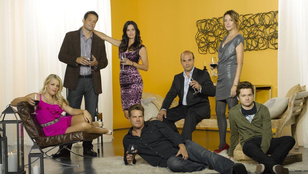 - Bildquelle: 2010 ABC INC.