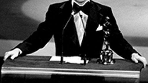 """Rocky""- Regisseur John G. Avildsen ist tot"