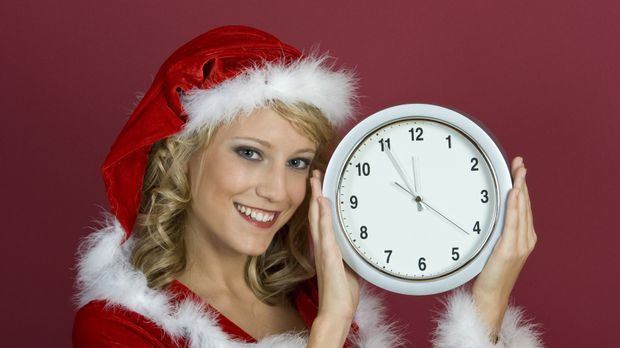 Weihnachtsgeschenke_2015_11_25_Last-minute-Geschenke_Schmuckbild_fotolia_Dani...