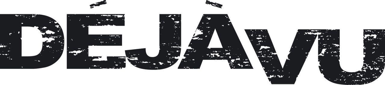 Déjà Vu - Wettlauf gegen die Zeit - Logo - Bildquelle: Disney. All Rights reserved.
