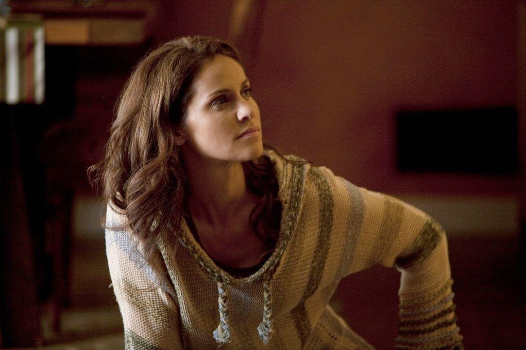 Addison, Sam und Cooper behandeln das kranke Kind einer obdachlosen Jugendlichen, die sie kennen gelernt haben, als sie ehrenamtlich gearbeitet habe... - Bildquelle: ABC Studios