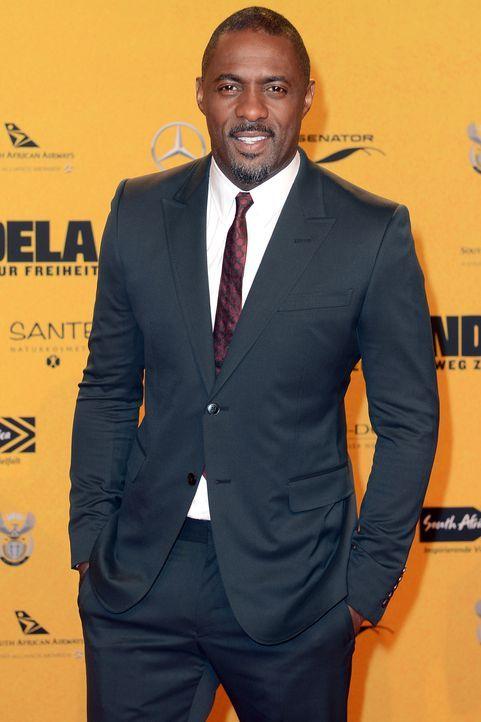 Idris-Elba-Vanity-Fair-14-01-28-dpa - Bildquelle: dpa