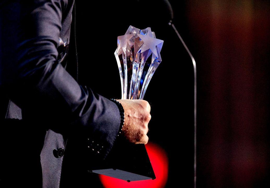Critcs-Choice-Awards-160117-Award-getty-AFP - Bildquelle: getty-AFP