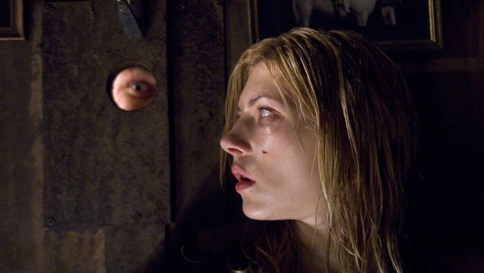 Amusement - Bildquelle: 2009 Warner Bros.