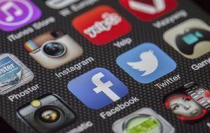 social-media-facebookbutton
