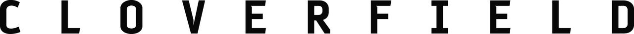 Cloverfield - Logo - Bildquelle: Paramount Pictures