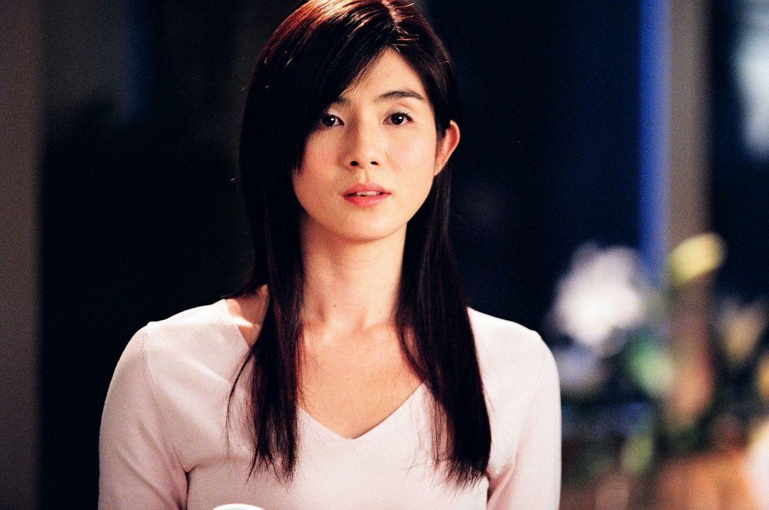 Wird zur Zielscheibe einer kaltblütigen Jugendgang: Ho Yee (Charlie Yeung) ... - Bildquelle: E.M.S.