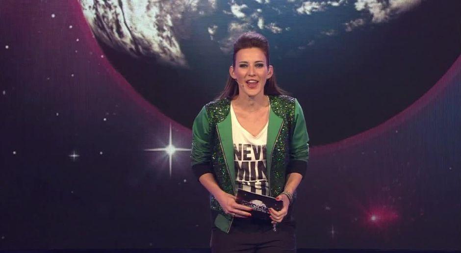 Joko Gegen Klaas Das Duell Um Die Welt Video Ganze Folge