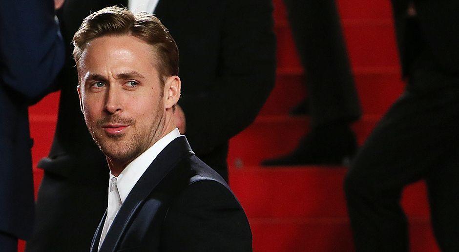Cannes-Filmfestival-Ryan-Gosling-140520-2-AFP-HERO - Bildquelle: AFP
