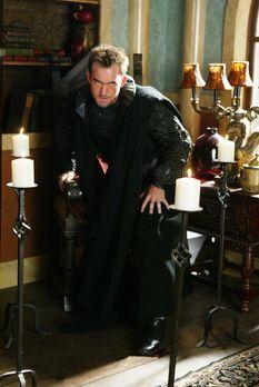 Charmed - Zauberhafte Hexen - Als ein Schüler die Frauenrechtlerin Lady Godiv...