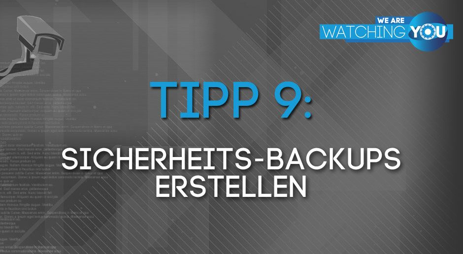 Tipp9