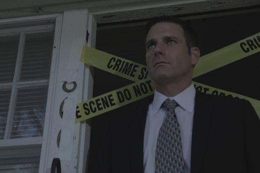 Homicide Hunter - Dem Mörder auf der Spur - Der Kleinunternehmer Jamie Foster...