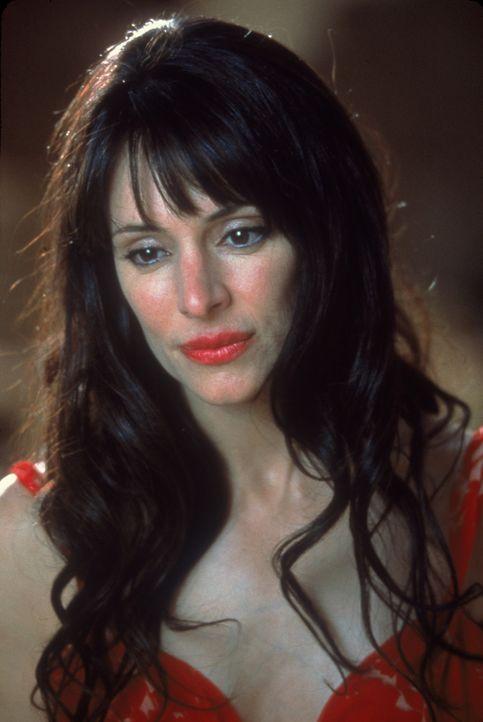 Gemeinsam mit Frankie will Jennifer (Madeleine Stowe) den Tod ihres Vaters rächen ... - Bildquelle: Warner Bros.