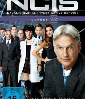 ncis_s9-2_cover1