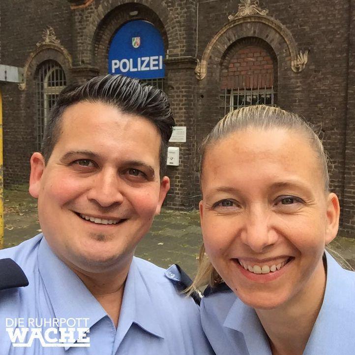Polizei_AntonioGonzales_HannahHeldt