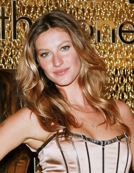 gisele-buendchen-07-07-16-3-getty-afpjpg 1490 x 1925 - Bildquelle: getty-AFP
