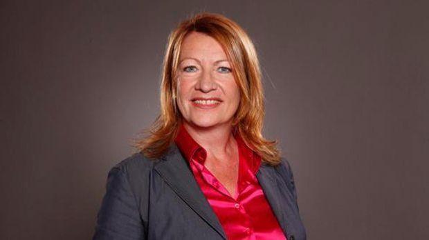 Ulrike Tasic