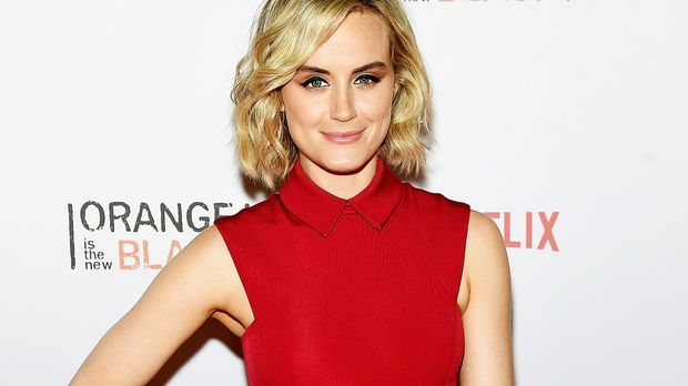 Taylor-Schilling-150611-getty-AFP