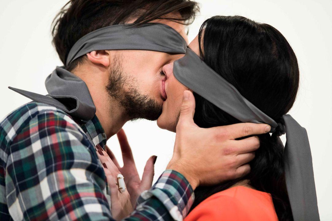 KISSBANGLOVE_benemueller-6376
