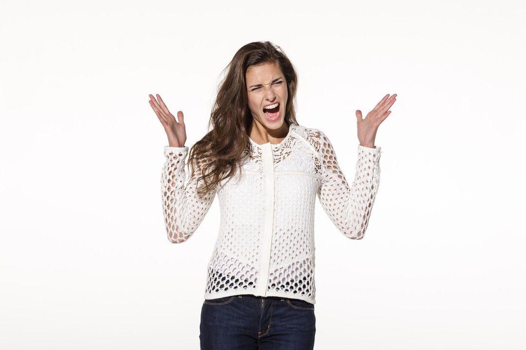 Germanys-next-Topmodel-Staffel09-Laura-K-Bauendahl_07 - Bildquelle: Martin Bauendahl