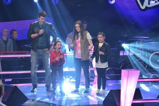 The-Voice-Kids-Stf03-Epi05-Teaser-06-Nestor-Angelina-Jorena-SAT1-Andre-Kowals...