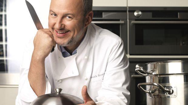 frank-rosin-rosins-restaurant © kabel eins/Arne Weychardt