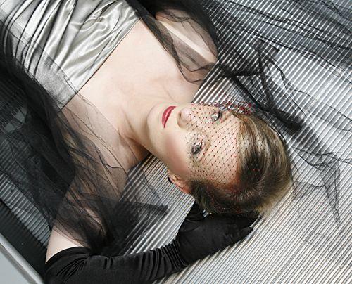 Galerie Die Fotos Deines Lebens: Daniela | Frühstücksfernsehen | Ratgeber & Magazine - Bildquelle: schoko-auge