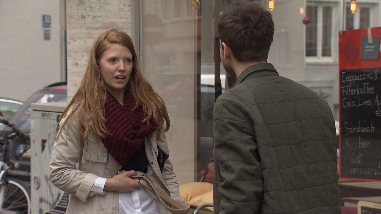 frankly, you are Fragen zum kennenlernen flirten can discussed infinitely