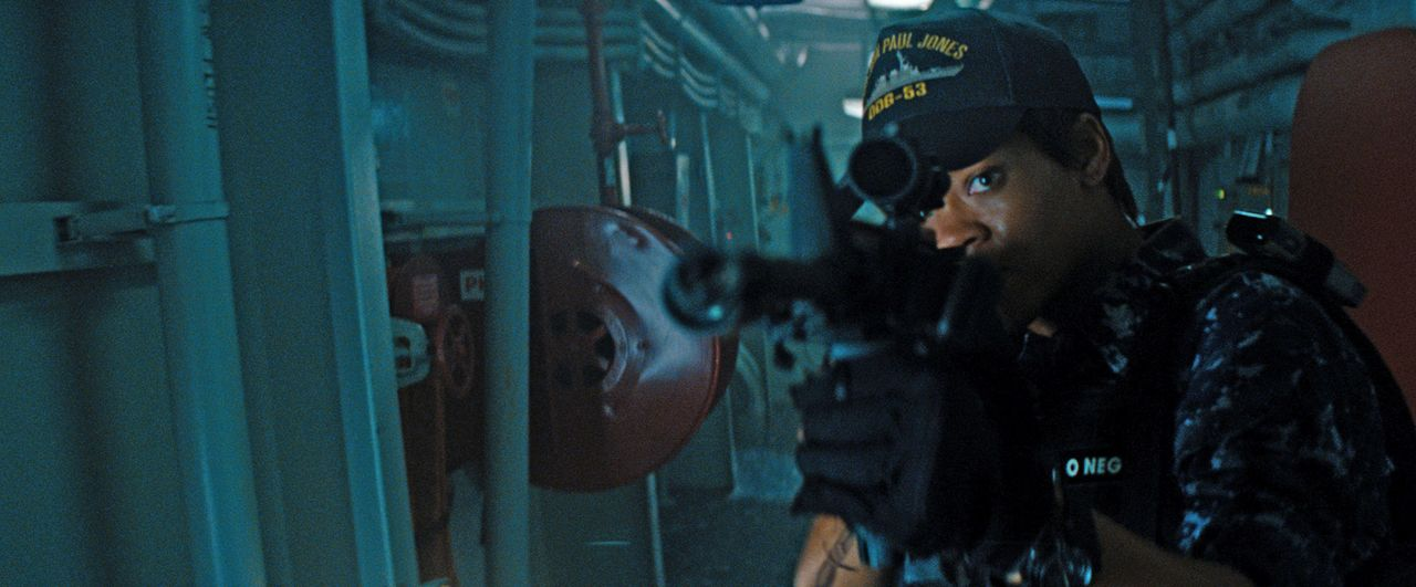 battleship2392tp200123rjpg 3000 x 1244 - Bildquelle: Universal Pictures International