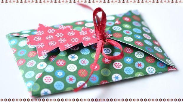 Weihnachtskarte_V_Pixabay