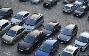 Parkplatz_Autos