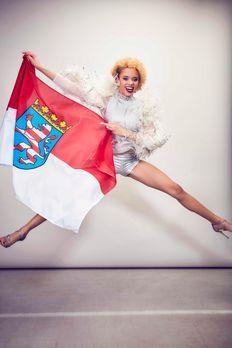 Deutschland tanzt - Deutschland_tanzt_tanz3376_be.tif - Bildquelle: ProSieben...