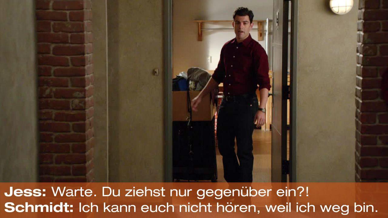 new-girl-306-Keaton-10-Schmidt