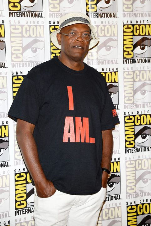 Comic-Con-Samuel-L-Jackson-13-07-20-getty-AFP.jpg 1198 x 1800 - Bildquelle: getty-AFP