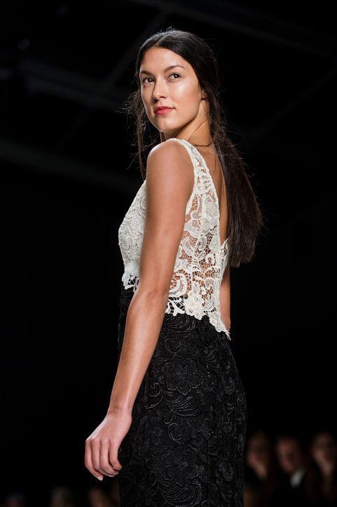 FWB-Rebecca-Mir-MINX-Eva-Lutz-16-01-20-2-dpa - Bildquelle: dpa