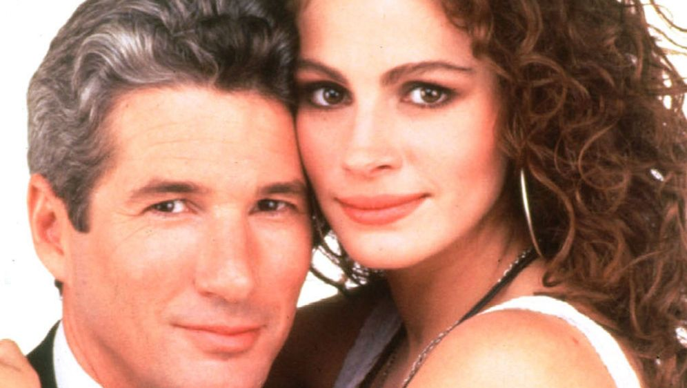 Pretty Woman Film Deutsch Kostenlos