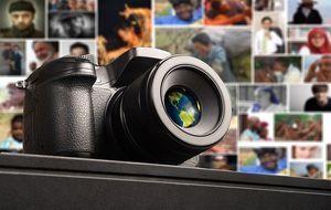 fotokamera-bilder