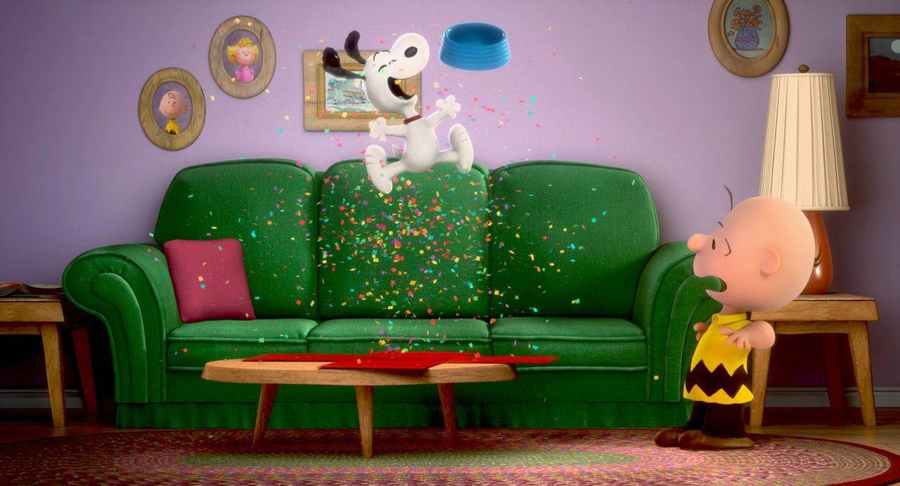 Die-Peanuts-Der-Film-20-2015Twentieth-Century-Fox